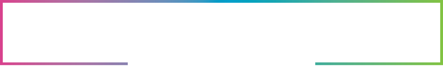 The Travel & Event Company